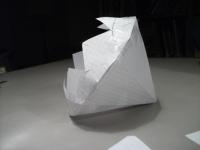 skitse-til-diamant-1