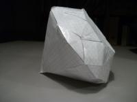 skitse-til-diamant-15