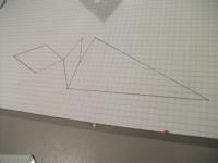 skitse-til-diamant-18