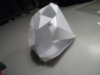 skitse-til-diamant-19