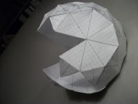 skitse-til-diamant-20