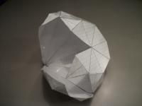 skitse-til-diamant-21