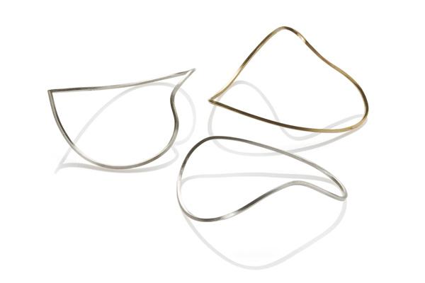 dansk smykke design
