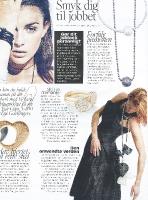 modemagasinet-in-april-2012