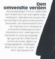 modemagasinet-in-april-2012_0